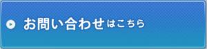 総合格闘技道場コブラ会問い合わせページへ