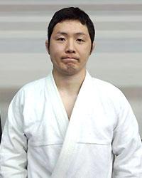 総合格闘技道場コブラ会インストラクター:三原秀美